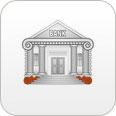 Общая информация о Банке МАлых СТавок